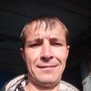 Николай КУБАЕВ 37 Бишкек