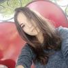 Рина, 22, Старобільськ