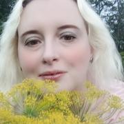 Екатерина, 32, г.Светогорск