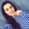 Ксения, 27, г.Калининград