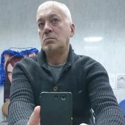 v1ktor 48 лет (Близнецы) Тюмень