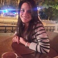 Marina, 34 года, Водолей, Одесса