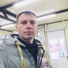 Andru, 36, г.Барыбино