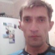 Николай 43 Княгинино