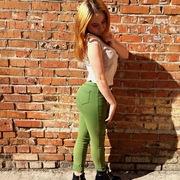 Юлия, 17, г.Кемерово