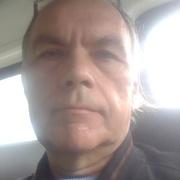 Вдадимир, 62, г.Шатура