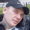 Олег, 28, г.Нижнекамск