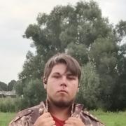 Динар, 21, г.Ишимбай