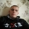 Misha Jiharev, 33, Vladimir