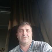 Дмитрий 49 Богучар
