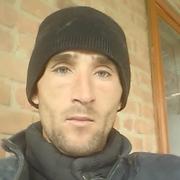 Евгений 30 лет (Весы) Ставрополь