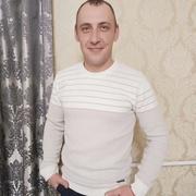 Саша, 32, г.Ивано-Франковск