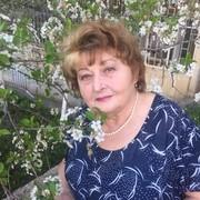 Анна, 67, г.Рузаевка