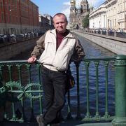 дмитрий 48 лет (Телец) хочет познакомиться в Ефремове