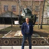 Денис, 38 лет, Весы, Москва