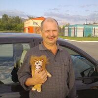 сергей, 54 года, Близнецы, Усть-Каменогорск