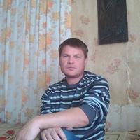 Амур, 43 года, Весы, Казань