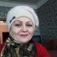 Татьяна, 67 лет, Овен, Мариуполь