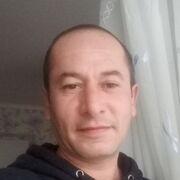 Ибрагим, 41, г.Коростень