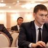Mehmet, 39, г.Ак-Шыйрак