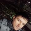 Роман, 31, г.Рязань