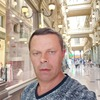 Eduard, 44, г.Дортмунд