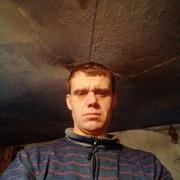 Максии Иванов 36 Петропавловск