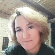 Розана 44 Благовещенск (Башкирия)