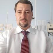Дмитрий, 34, г.Шумерля