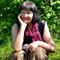 Екатерина, 60 лет, Лев, Липецк