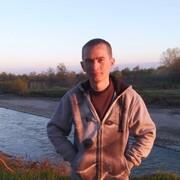 Виталий, 41, г.Прохладный
