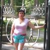 Ольга, 50, г.Жашков