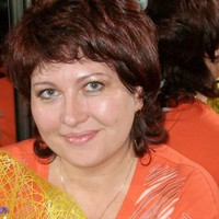 Елена, 44 года, Дева, Нижний Новгород