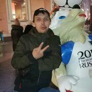 Евгений 36 Нижний Новгород