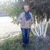 ЛИДИЯ, 66, г.Бухара