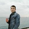 Василий, 27, г.Алушта