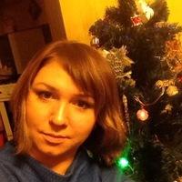 Ирина, 42 года, Скорпион, Челябинск