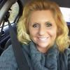 Roxanne, 46, г.Макдоно