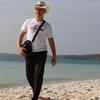 Віктор, 42, г.Переяслав-Хмельницкий