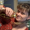 Irina, 41, Bakhmach
