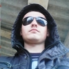 Sergey, 26, Gaysin