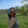 Darina, 27, Tomakivka