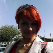 Лилия, 30, г.Лубны