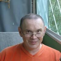 алик, 58 лет, Лев, Рига
