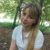 Юлия, 27, г.Брест