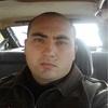 салават, 33, г.Большеустьикинское