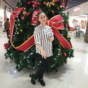 Ангеліна, 17, г.Житомир
