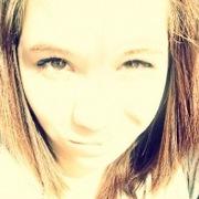 Алина *Emily*, 26, г.Жигулевск