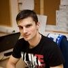 Роман, 29, г.Сергиев Посад