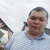 Ринат, 30, г.Алматы́